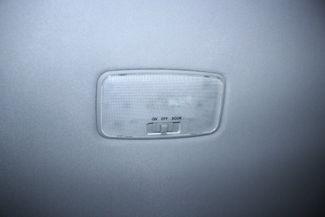 2007 Toyota Prius Pkg.#6 Kensington, Maryland 59