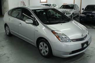 2007 Toyota Prius Pkg.#6 Kensington, Maryland 6