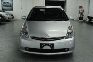 2007 Toyota Prius Pkg.#6 Kensington, Maryland 7