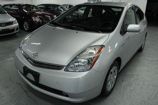 2007 Toyota Prius Pkg.#6 Kensington, Maryland 8