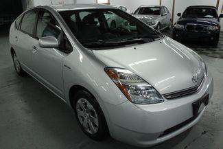 2007 Toyota Prius Pkg.#6 Kensington, Maryland 9