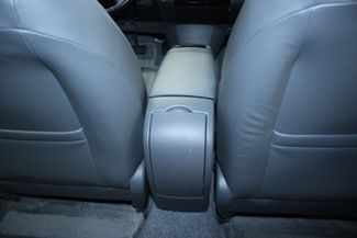 2007 Toyota Prius Pkg.#6 Kensington, Maryland 60