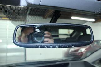 2007 Toyota Prius Pkg.#6 Kensington, Maryland 70