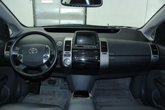 2007 Toyota Prius Pkg.#6 Kensington, Maryland 74