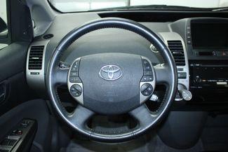 2007 Toyota Prius Pkg.#6 Kensington, Maryland 75