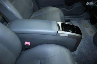 2007 Toyota Prius Pkg.#6 Kensington, Maryland 62