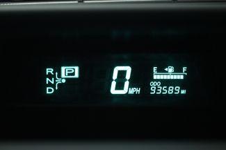 2007 Toyota Prius Pkg.#6 Kensington, Maryland 80