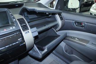 2007 Toyota Prius Pkg.#6 Kensington, Maryland 87