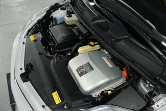 2007 Toyota Prius Pkg.#6 Kensington, Maryland 89