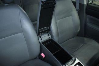 2007 Toyota Prius Pkg.#6 Kensington, Maryland 63
