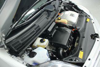 2007 Toyota Prius Pkg.#6 Kensington, Maryland 90