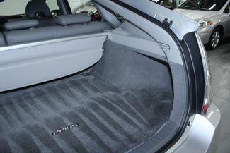 2007 Toyota Prius Pkg.#6 Kensington, Maryland 93
