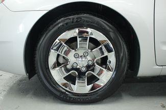 2007 Toyota Prius Pkg.#6 Kensington, Maryland 95