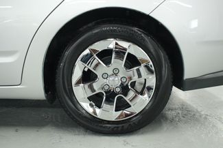 2007 Toyota Prius Pkg.#6 Kensington, Maryland 97