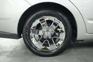 2007 Toyota Prius Pkg.#6 Kensington, Maryland 99