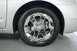 2007 Toyota Prius Pkg.#6 Kensington, Maryland 101