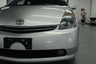 2007 Toyota Prius Pkg.#6 Kensington, Maryland 103