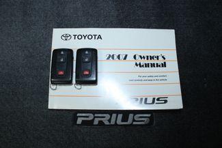 2007 Toyota Prius Pkg.#6 Kensington, Maryland 107