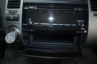 2007 Toyota Prius Pkg.#6 Kensington, Maryland 66
