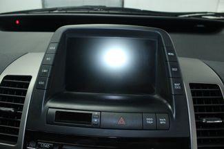 2007 Toyota Prius Pkg.#6 Kensington, Maryland 67