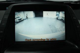 2007 Toyota Prius Pkg.#6 Kensington, Maryland 69
