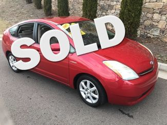 2007 Toyota Prius Knoxville, Tennessee