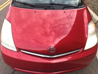 2007 Toyota Prius Knoxville, Tennessee 1