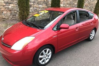 2007 Toyota Prius Knoxville, Tennessee 2