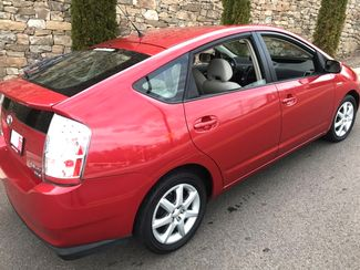 2007 Toyota Prius Knoxville, Tennessee 3