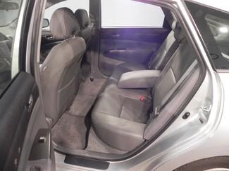 2007 Toyota Prius Touring Little Rock, Arkansas 11