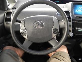 2007 Toyota Prius Touring Little Rock, Arkansas 18