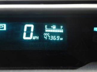 2007 Toyota Prius Touring Little Rock, Arkansas 19