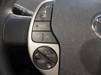 2007 Toyota Prius Touring Little Rock, Arkansas 24