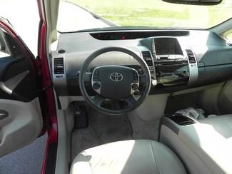2007 Toyota Prius Touring Little Rock, Arkansas 16