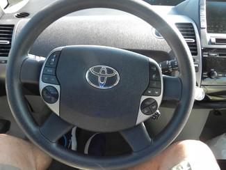 2007 Toyota Prius Touring Little Rock, Arkansas 17
