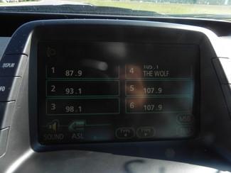 2007 Toyota Prius Touring Little Rock, Arkansas 28