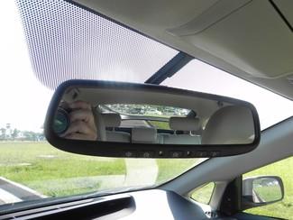 2007 Toyota Prius Touring Little Rock, Arkansas 29