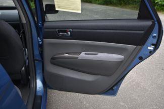 2007 Toyota Prius Naugatuck, Connecticut 11
