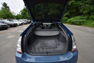 2007 Toyota Prius Naugatuck, Connecticut 12