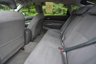 2007 Toyota Prius Naugatuck, Connecticut 15