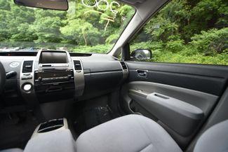2007 Toyota Prius Naugatuck, Connecticut 18