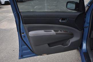 2007 Toyota Prius Naugatuck, Connecticut 19