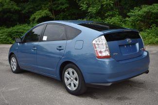 2007 Toyota Prius Naugatuck, Connecticut 2