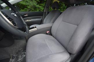 2007 Toyota Prius Naugatuck, Connecticut 20