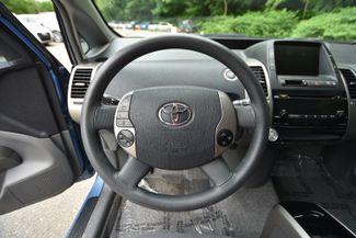 2007 Toyota Prius Naugatuck, Connecticut 21