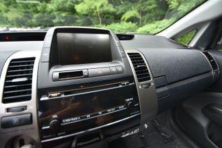 2007 Toyota Prius Naugatuck, Connecticut 22