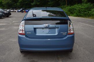 2007 Toyota Prius Naugatuck, Connecticut 3