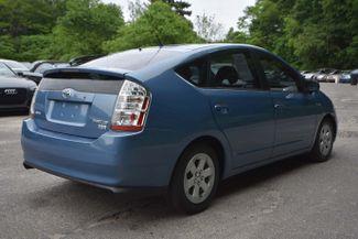 2007 Toyota Prius Naugatuck, Connecticut 4