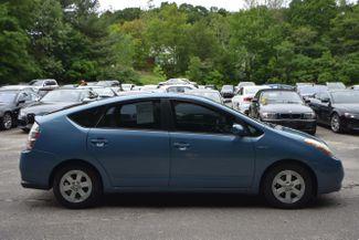 2007 Toyota Prius Naugatuck, Connecticut 5
