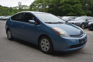 2007 Toyota Prius Naugatuck, Connecticut 6